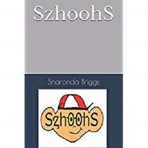 szhoohs8.jpg