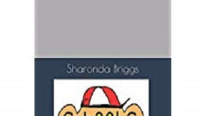 Szshoohs Children Book