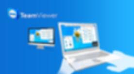 teamviewerjpg.jpg