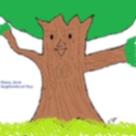 VANCE, YOUR NEIGHBORHOOD TREE.jpg