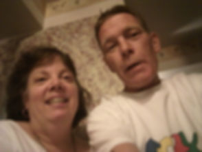 MAMIE AND MIKE.jpg