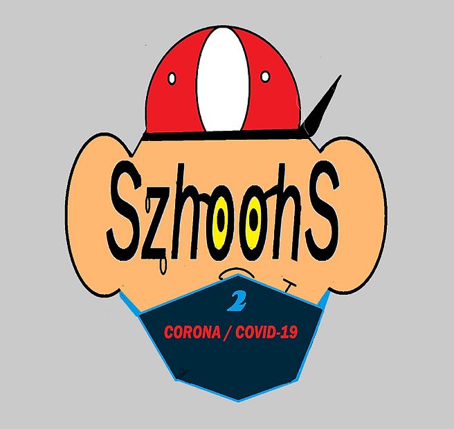 SZHOOHS 2.png