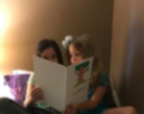 Mckenzie and Abby.jpg