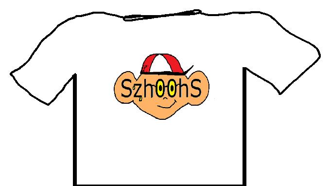 Szhoohs