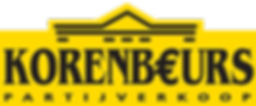 Korenbeurs partner logo.png