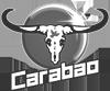 Carabao.png