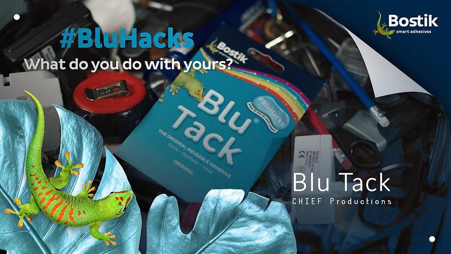 BluTack Cover_V01.jpg