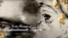 Rabindranath Tagore Cover_V01.jpg