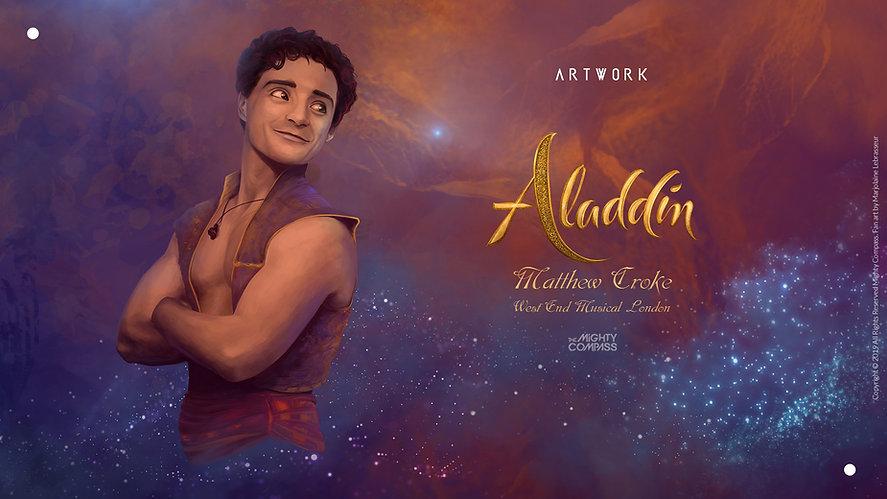Aladdin Fan Art Cover_V01.jpg