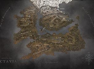 AXR Map_01.jpg