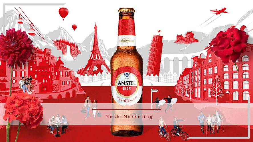 Amstel Cover_V01.jpg