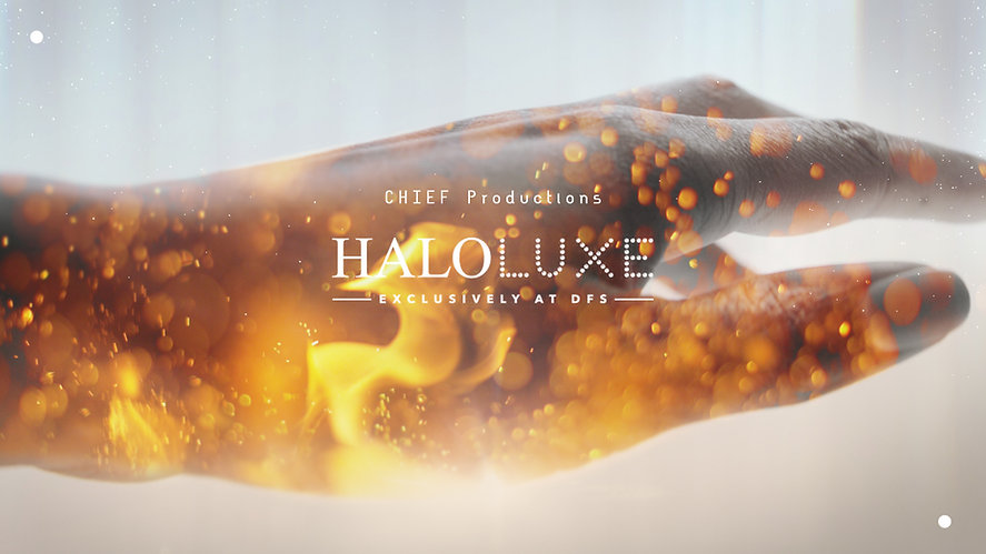 HaloLux DFS Cover_V01.jpg