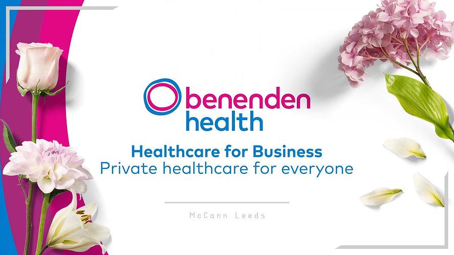 Benenden Health Cover_V01.jpg