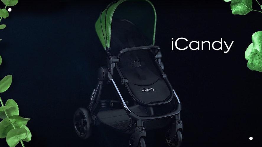 iCandy Cover_V01.jpg