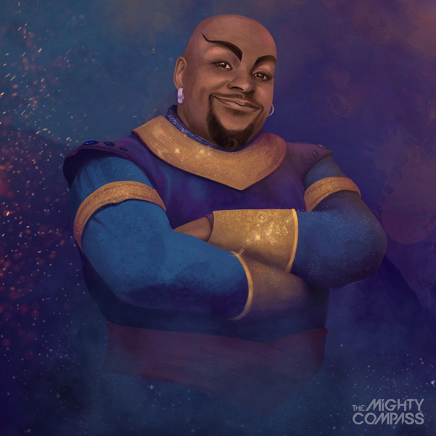 The Genie.jpg