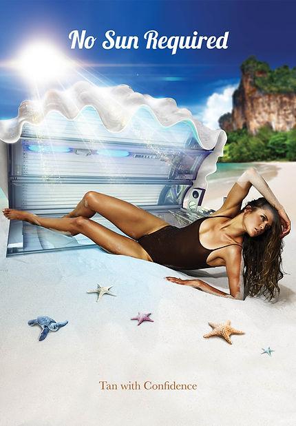 Tanning Poster.jpg