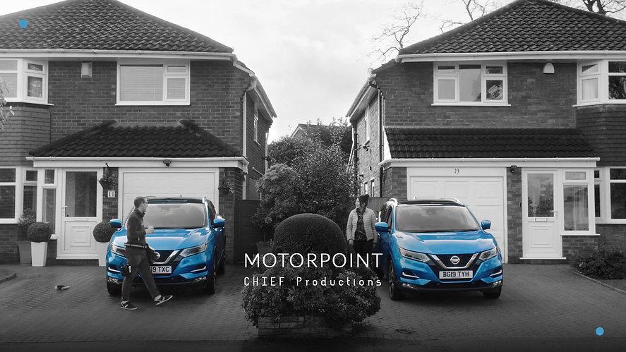 Motorpoint Cover_V01.jpg