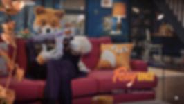 Foxy Bingo Cover_V01.jpg