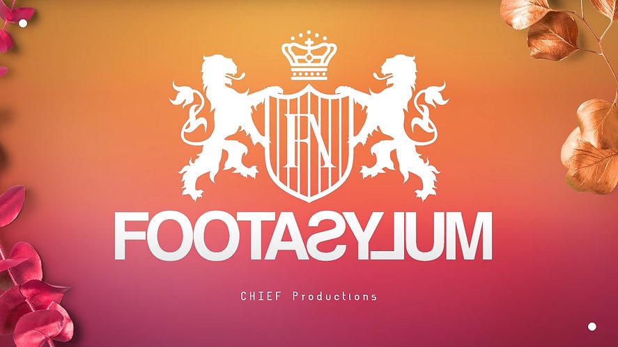 Footasylum Cover_V01.jpg