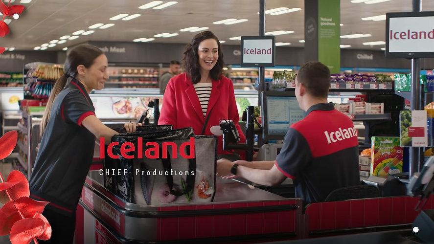 Iceland Cover_V01.jpg