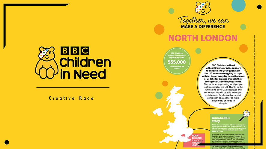 BBC CiN Cover_V01.jpg