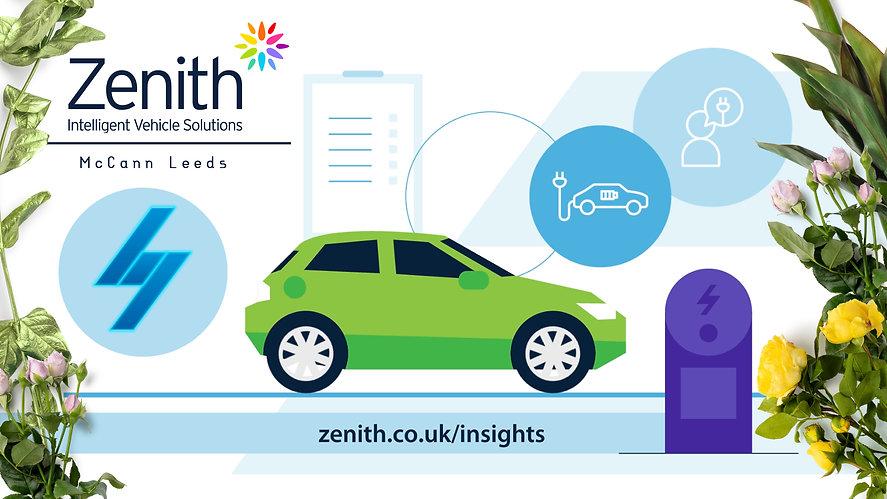 Zenith Cover_V01.jpg