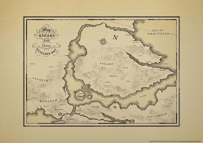 Old Map 150dpi.jpg