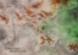 The Plateau_02_200dpi.jpg