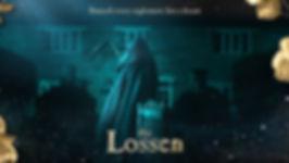 The Lossen Cover_V01.jpg