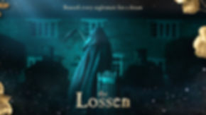 The Lossen Cover_V01.jpg