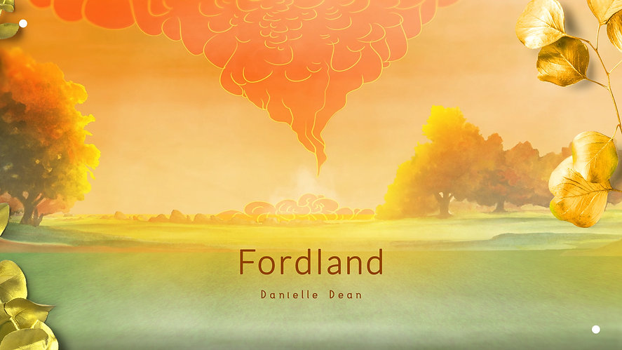 Fordland Cover_V01.jpg
