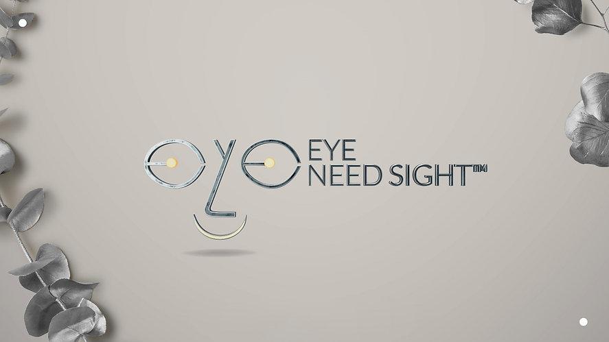 Pinhole Glasses Cover_V01.jpg