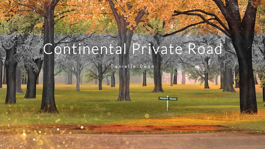 Contiental Private Road Cover_V01.jpg