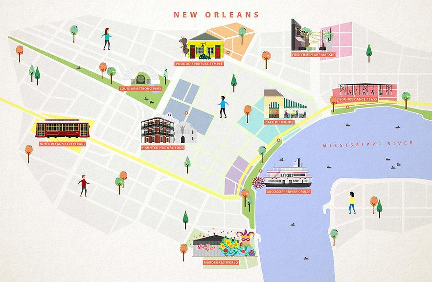 New Orleans_V03.jpg