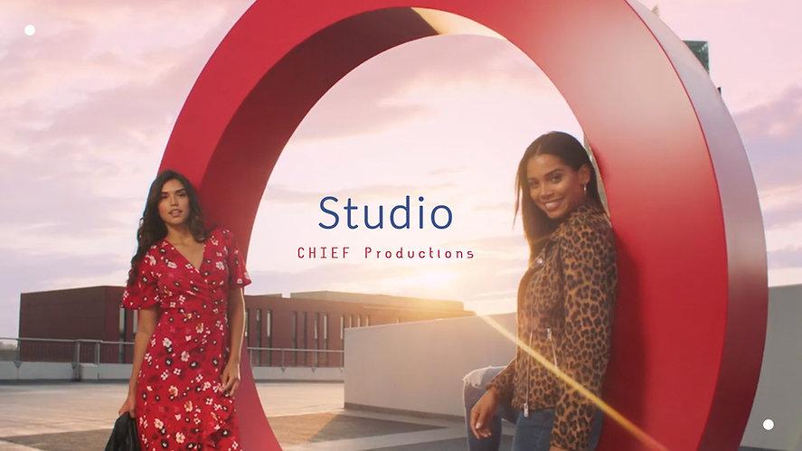 Studio Cover_V01.jpg