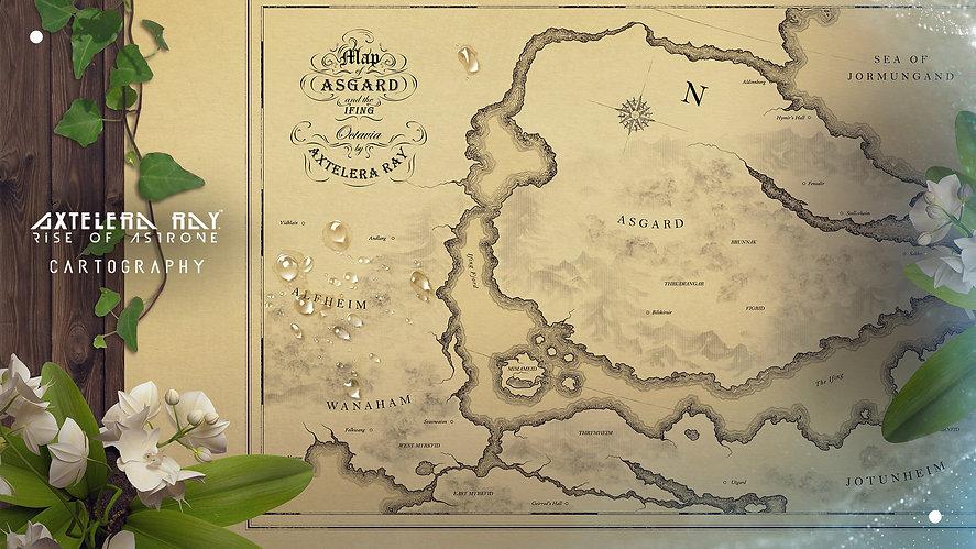 AXR Map Cover_V01.jpg