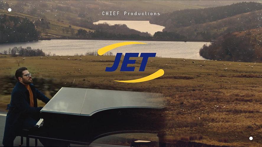 Jet Cover_V01.jpg