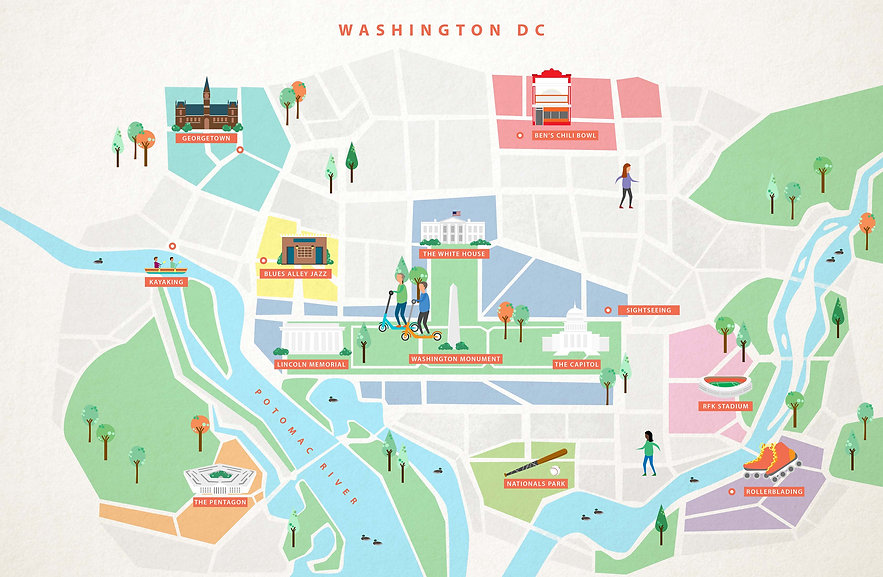 Washington_V03.jpg