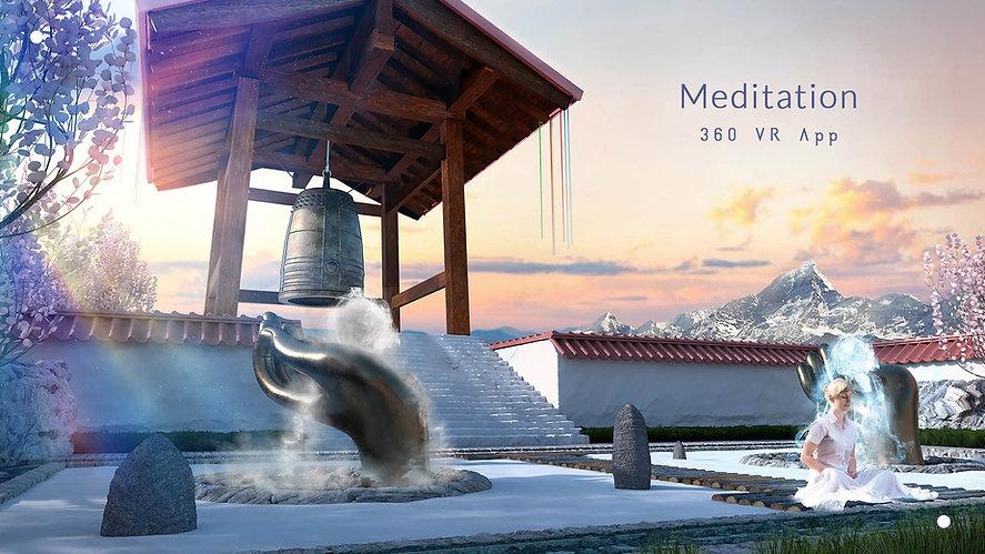 VR mediation App Cover_V01.jpg