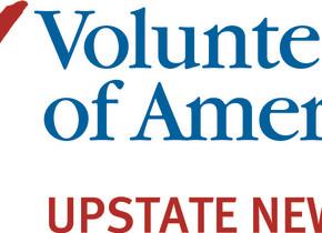 Volunteering to Keep America Running