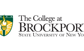 Focus on Brockport