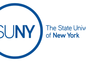 SUNY Stands With the Students