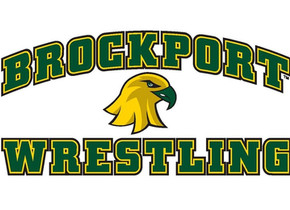 Brockport Breakdown Part: 9