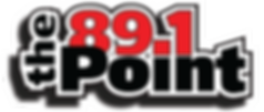 thePoint.com. 891thePoint.net's Company logo