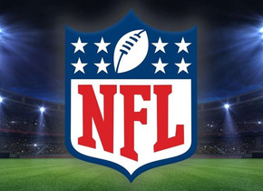 Here's Hoping for the NFL