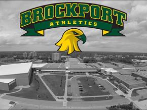 Brockport Breakdown Part: 1