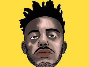 Amine: Good For You