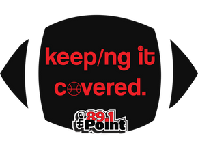 Keeping It Covered Podcast Episode Four: Sal Capaccio