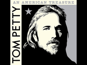 """An American Treasure"""