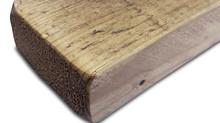 Faux Reclaimed Pine Bespoke Furniture